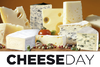 Cheese Day 2017