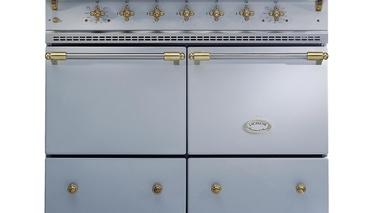 lacanche r ves de chef chefs terroirs de chefs. Black Bedroom Furniture Sets. Home Design Ideas