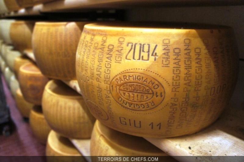 parmigiano-reggiano_zoom