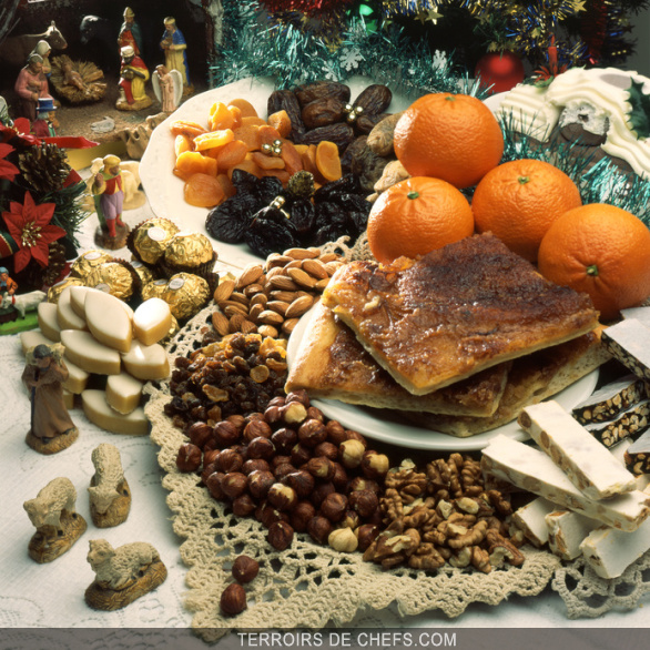 13 desserts de no 235 l desserts recettes galeries photos galerie terroirs de chefs